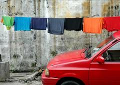 kodak-laundry