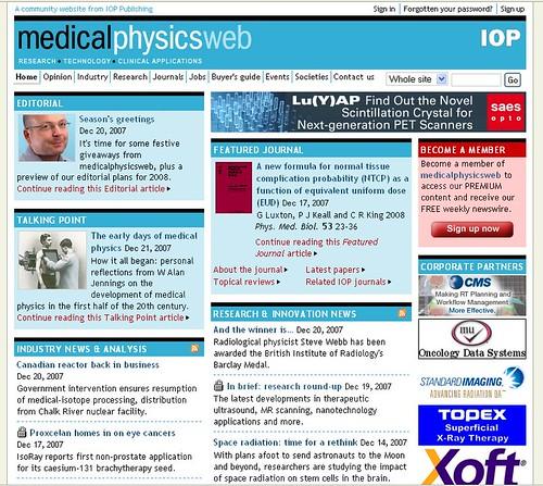 medphysweb