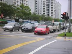Singapore Day 13 036