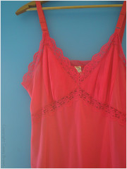 04.02.08 {nifty thrift   rasberry red}