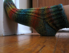 socksock