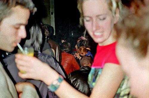 party poem photo, jake lemkowitz