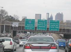 Atlanta01