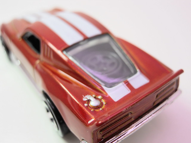 hot wheels blvd. bruiser (3)