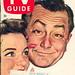 TV Guide #203
