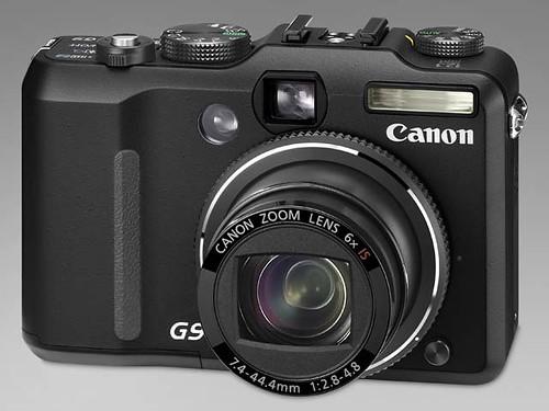 Canon Powershot G9 02 [640x72]