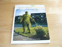 gardensense by greengate