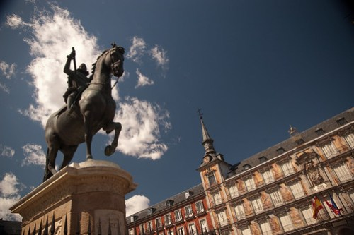 plaza-mayor-9