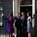 Obama-20110524-189