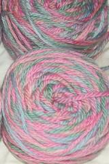 Lorna's Laces Shepherd Bulky