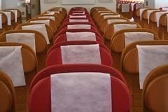 chair symmetry 2