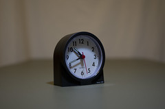clock_da40mm_2p8