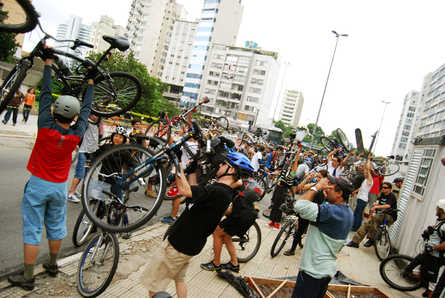 BicicletadaJan08-69