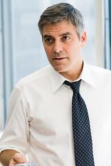 Clooney Clayton