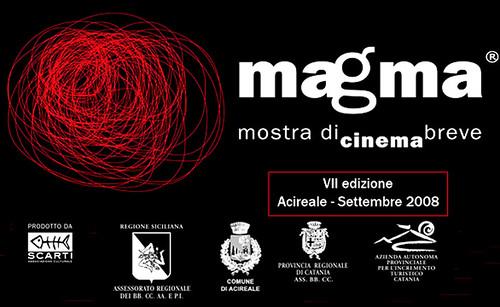 Festival Magma