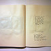 Grand Cahier Moleskine 52
