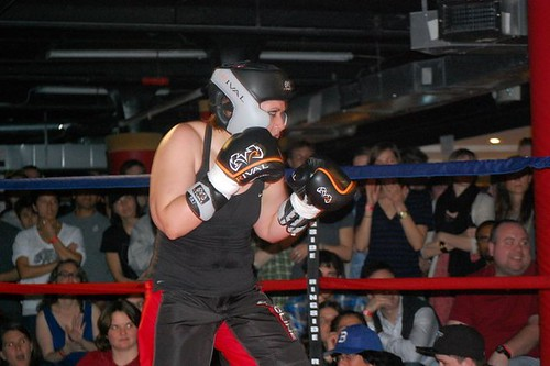 jaryn_boxing