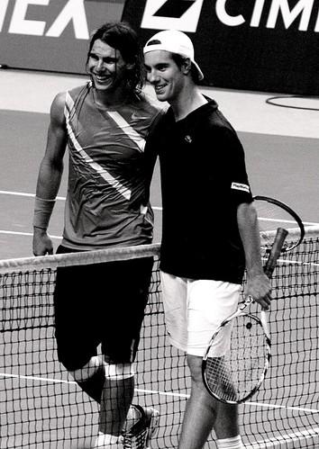 Tennis 20112007 (407).JPG