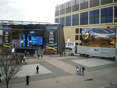 2008 ffm-musikmesse 08