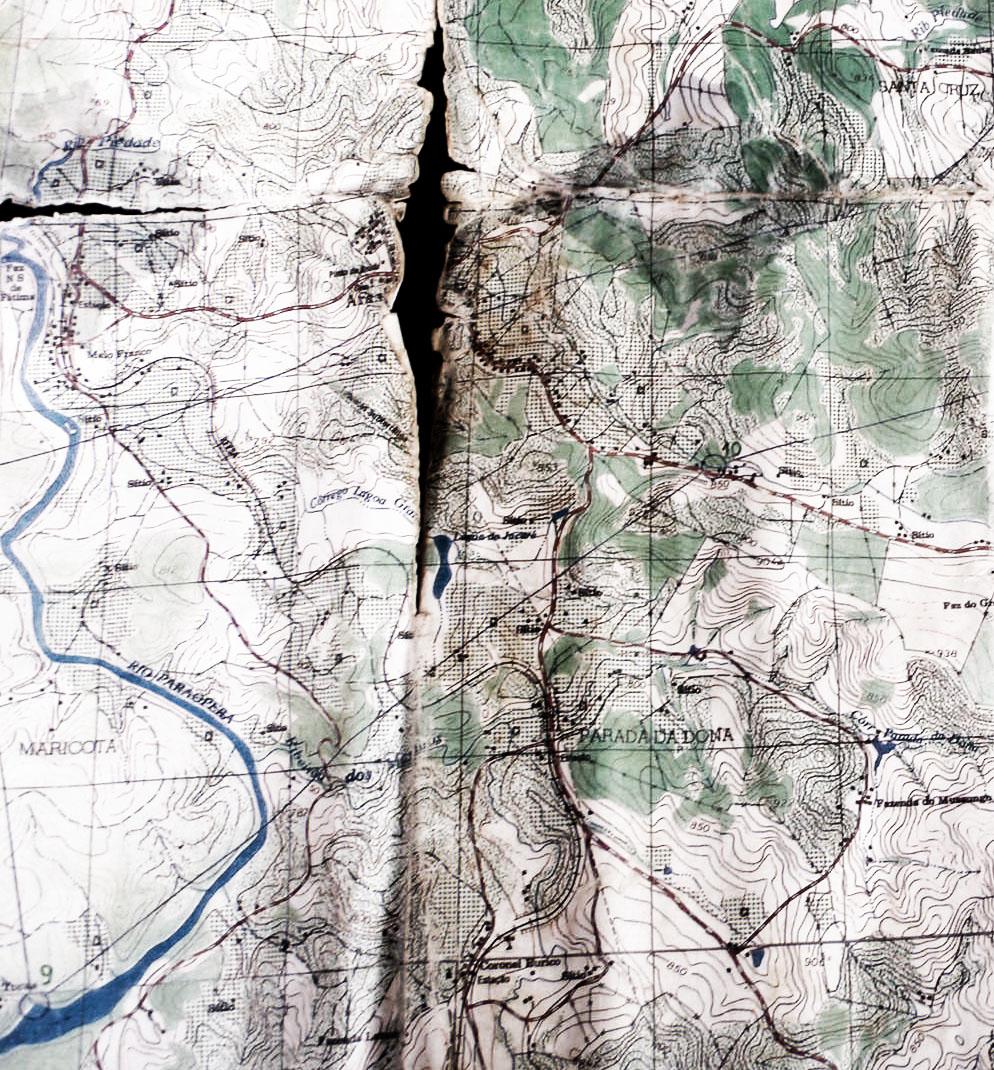 rio paropeba4