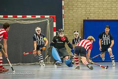 HockeyshootMCM_2122_20170205.jpg