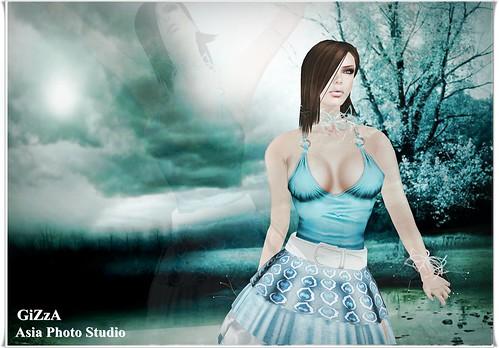 Asia Photo Studio by Asia Rae Photo Studio