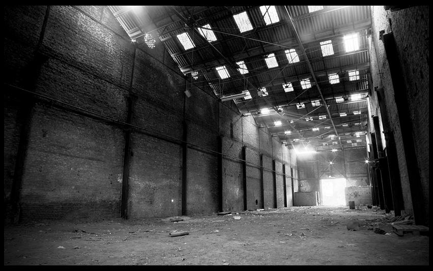 urbex urban exploration decay abandoned belgium infiltration belgique fonderie thiebaut charleroi