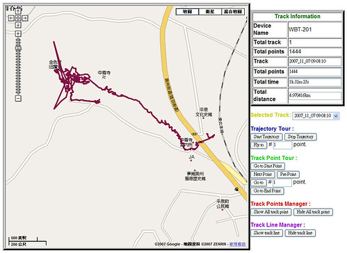 20071107090810-maps
