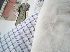 02.16.08 {fabric loot}