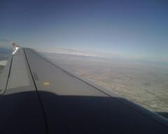 07_12_26 landing in DEN