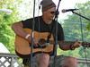 Trail Days - Talent Show - Amazing Grace (to House of the Rising Sun)