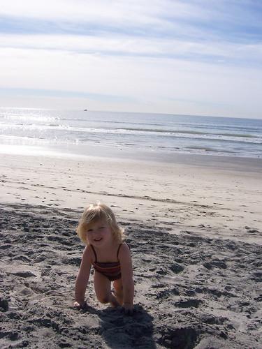 beach 057 edit