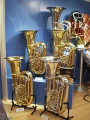 2008 ffm-musikmesse 18