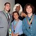 5th LGBTA Youth Awards 009