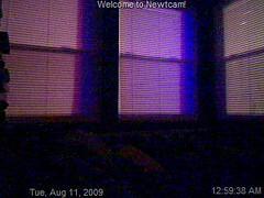 newtcam (9)