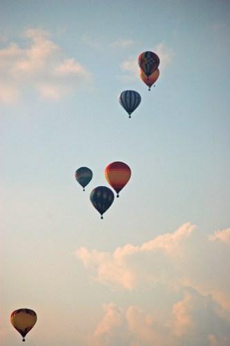 Freedom Weekend Aloft Balloons-8