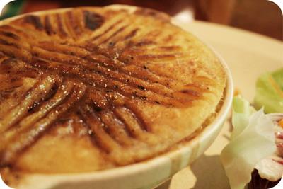 Sheperd's pie #2