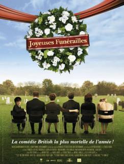 joyeuses_funerailles_imagesfilm[1]