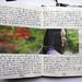 Journal A192-193