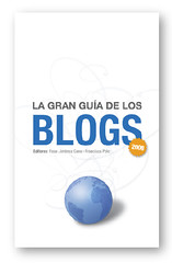 La Gran Guia de los Blogs