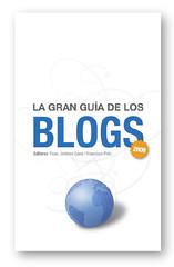 La Gran Guia de los Blogs