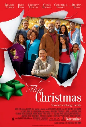 This_christmas_post