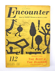 Encounter Magazine