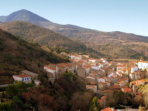 Puevlo de Tamberias, Reino de Pismanta. 2006