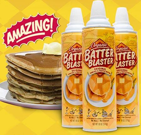 batter-blasters