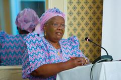 Minister Matsepe-Casaburri courtesy kjd