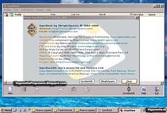 SyncBack 1