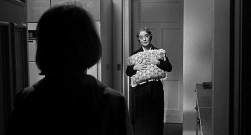The Nanny (1965)
