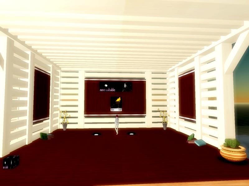 SL-StellarIsle00001