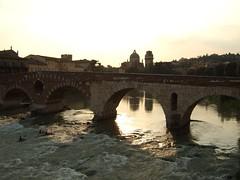 Verona, Italy 2007.